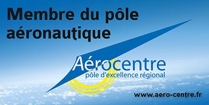 aerocentre