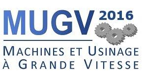 MUGV2016