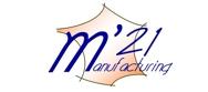 manuf21